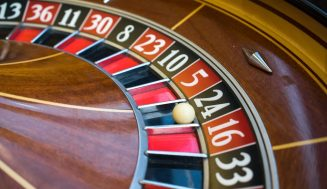 The Recent Advancement Of Internet Sports Betting