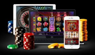 How To Gamble Smart – Learn about essential tricks