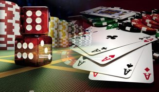 Casino Gambling Finder – Tips To Find The Best Games