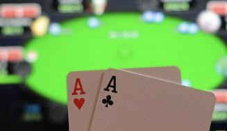 Poker History The Beginning Of Online Poker